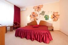 camere-hotel-orizont-cozia-1