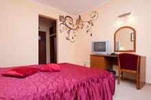camere-hotel-orizont-cozia-3