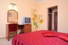 camere-hotel-orizont-cozia-6