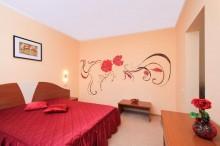 camere-hotel-orizont-cozia-7