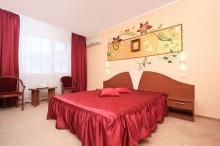 camere-hotel-orizont-cozia-8