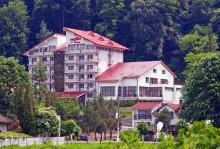 hotel-orizont-cozia
