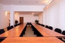 sala-conferinte-hotel-orizont-cozia-06