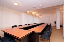 sala-conferinte-hotel-orizont-cozia-07
