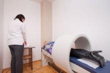 tratament-hotel-orizont-cozia-13