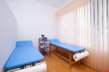 tratament-hotel-orizont-cozia-5