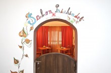 salon-joaca-hotel-orizont-cozia-05