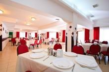 salonul-rosu-hotel-orizont-cozia-4