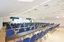 sala-conferinte-hotel-orizont-cozia-01