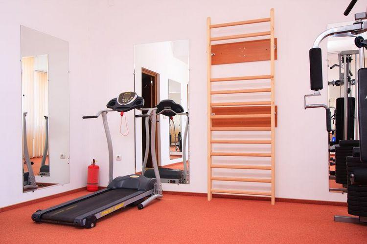 Coxartroza, tratament coxartroza, gimnastica medicala coxartroza
