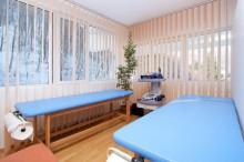 tratament-hotel-orizont-cozia-7